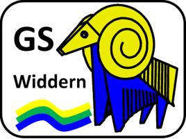 Grundschule Widdern in Widdern